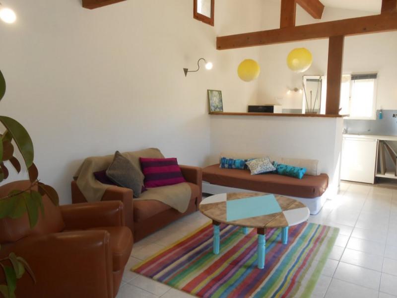 Vente maison / villa Lorgues 304000€ - Photo 15