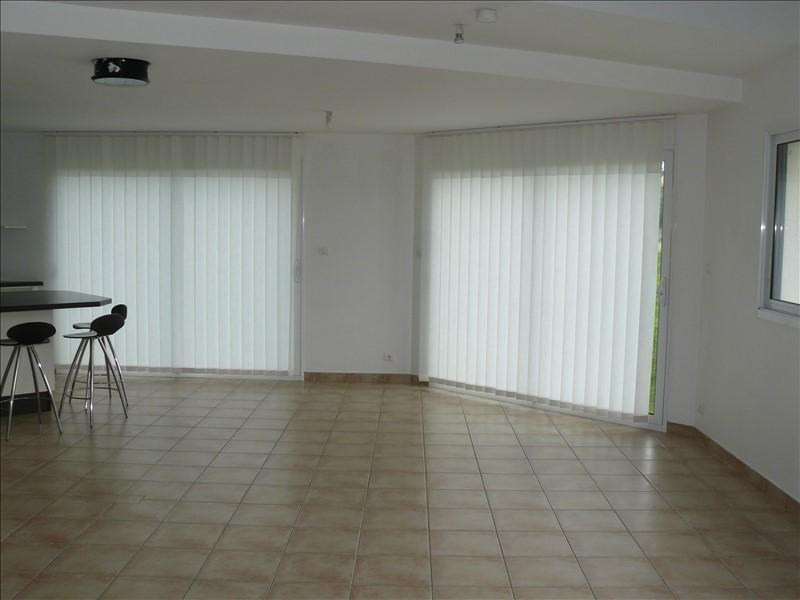 Vente maison / villa Josselin 236250€ - Photo 6