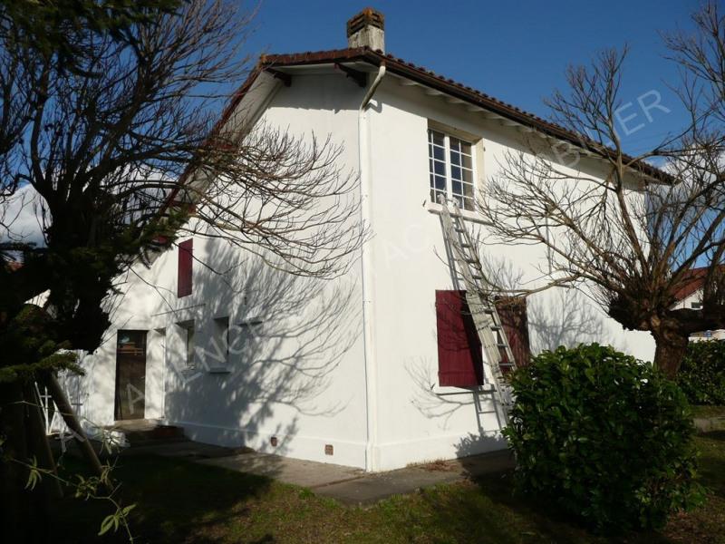 Vente maison / villa Mont de marsan 175000€ - Photo 2