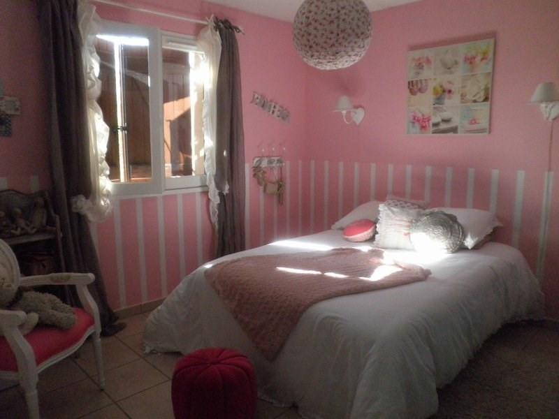 Rental house / villa Roche 1190€ +CH - Picture 5