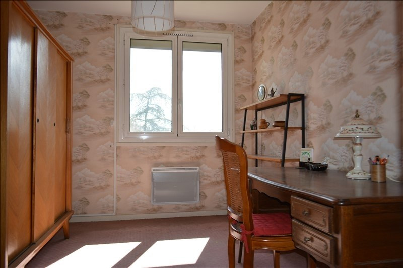 Sale apartment St priest 155 000€ - Picture 8
