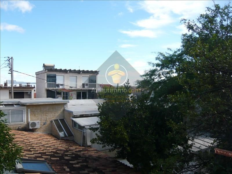 Vente appartement Sete 165 000€ - Photo 7