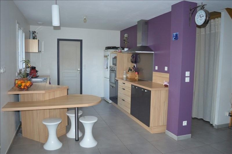 Vente maison / villa Change 227000€ - Photo 1