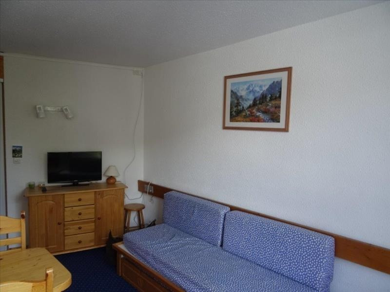 Vente appartement Les arcs 95 000€ - Photo 6