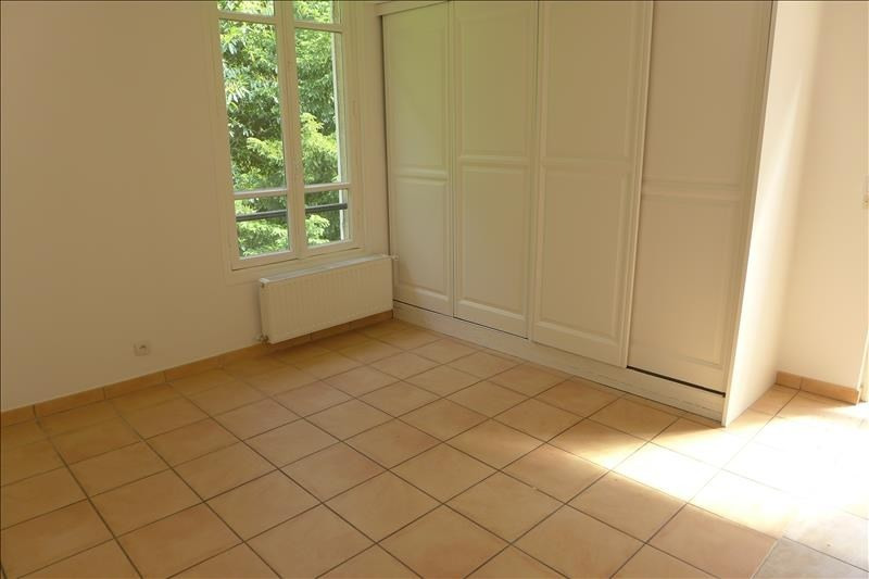 Location appartement Garches 1600€ CC - Photo 5