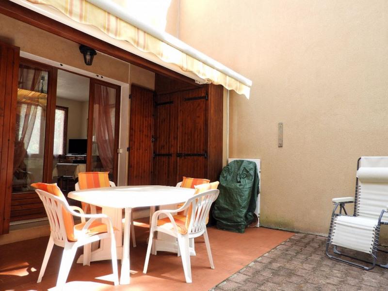 Vente maison / villa Saint palais sur mer 164300€ - Photo 12