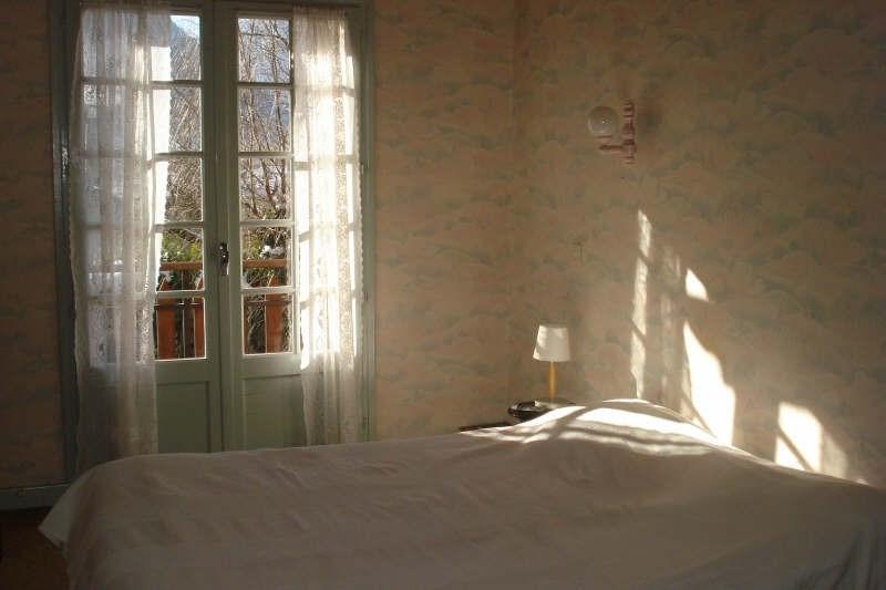 Verkoop  huis Montauban de luchon 199500€ - Foto 5