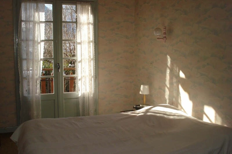 Vente maison / villa Montauban de luchon 199500€ - Photo 5