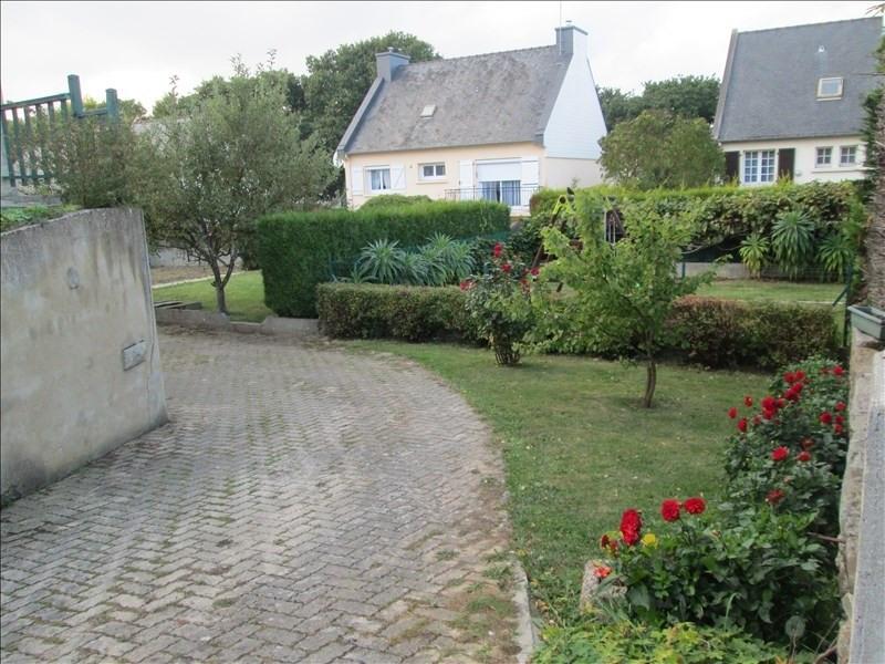 Sale house / villa Plerin 174800€ - Picture 9