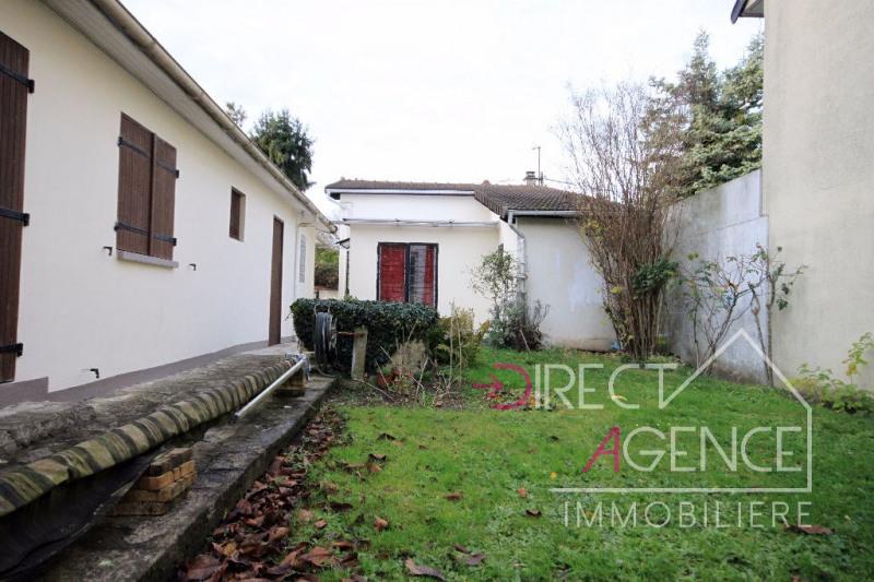 Vente maison / villa Noisy le grand 275000€ - Photo 3