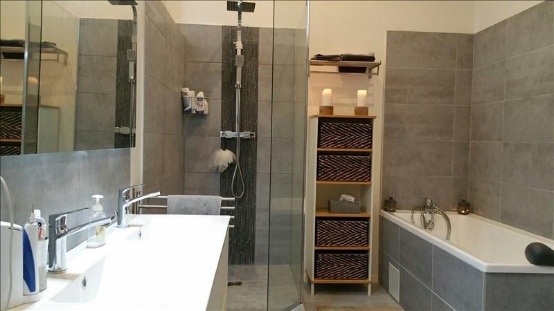 Vente de prestige loft/atelier/surface Soissons 375000€ - Photo 5