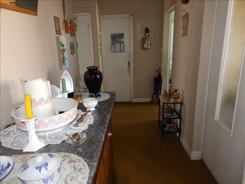 Vente appartement Moulins 60500€ - Photo 2