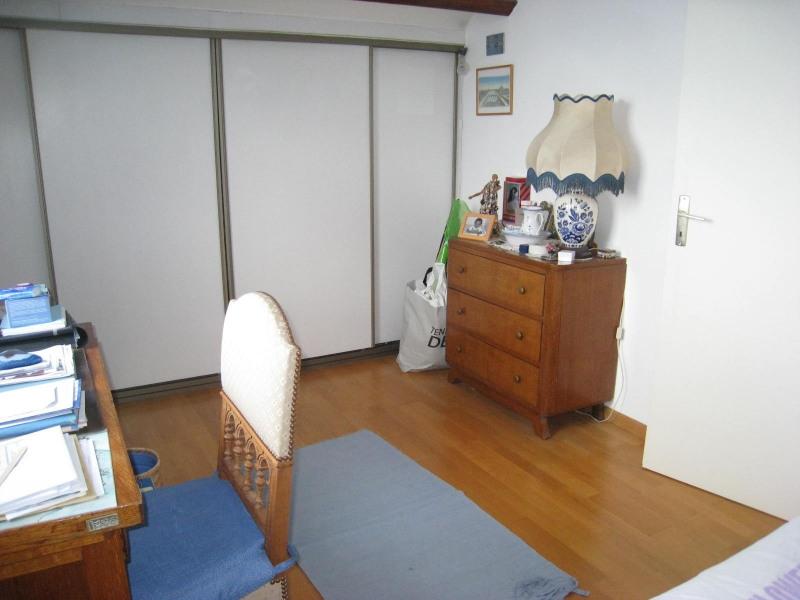 Vente appartement Noisy le grand 349000€ - Photo 4