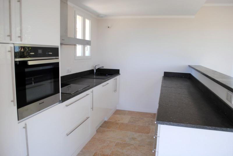 Vente de prestige maison / villa Seillans 725000€ - Photo 12