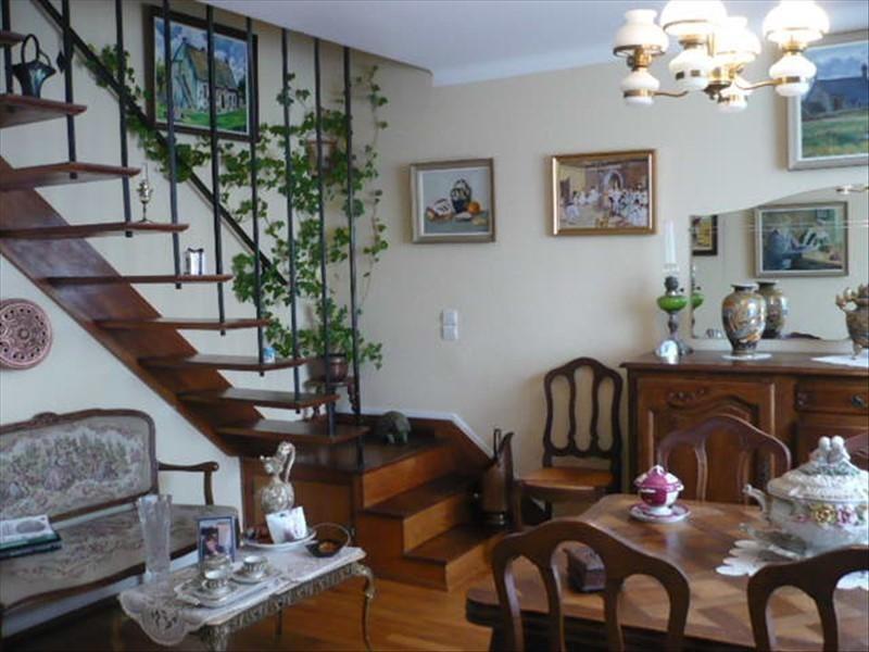 Sale house / villa Nantes 245000€ - Picture 1