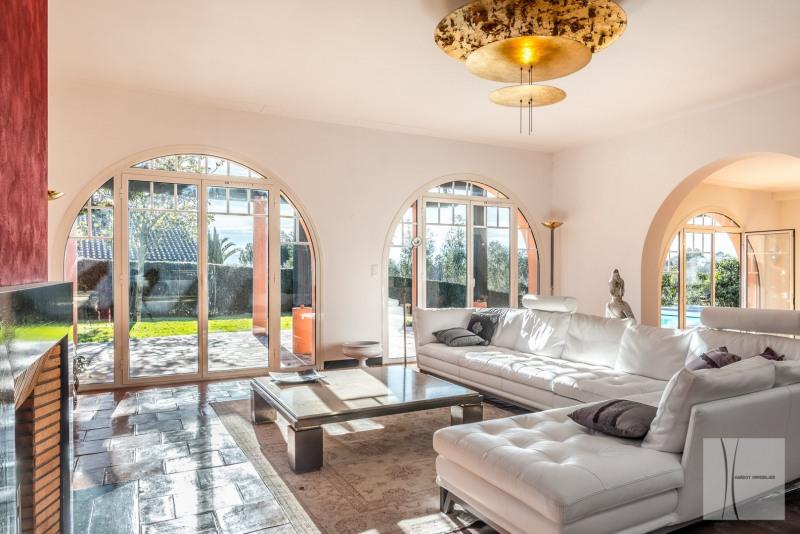 Vente maison / villa Saint-jean-de-luz 2280000€ - Photo 2