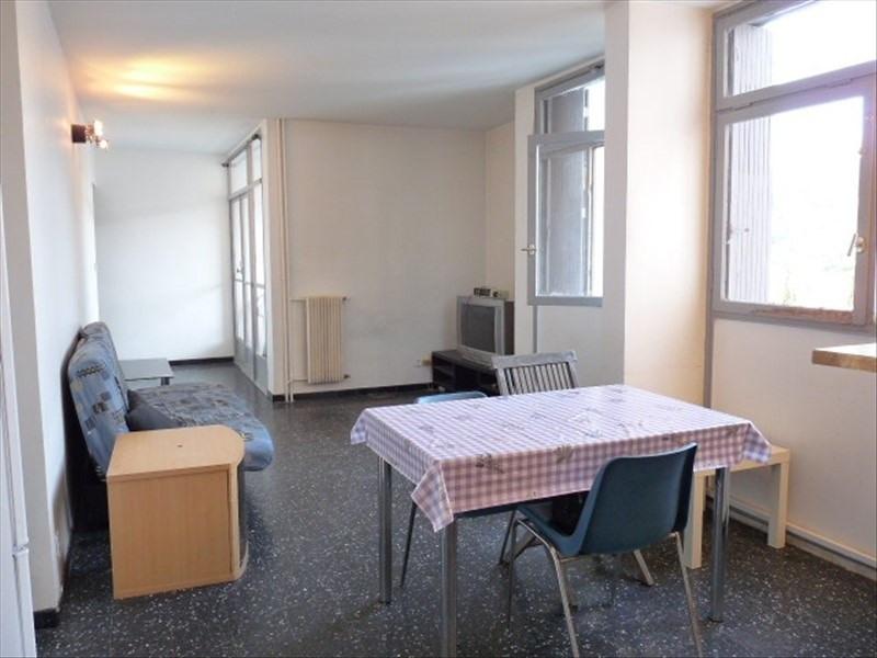 Vente appartement Aix en provence 194000€ - Photo 3