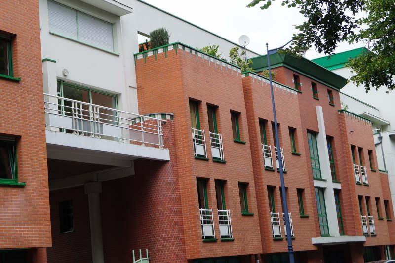 Revenda apartamento Arras 212000€ - Fotografia 1