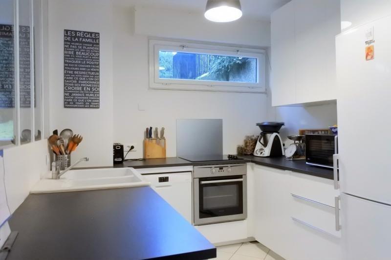 Vente appartement Vaucresson 546000€ - Photo 6