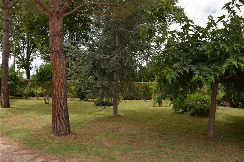 Location maison / villa Verfeil 950€ CC - Photo 2