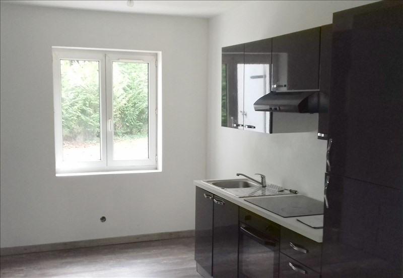 Vente maison / villa La rochelle 181500€ - Photo 4