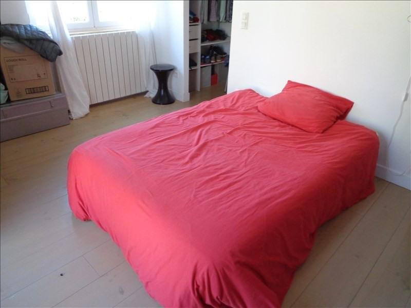 Revenda casa Auch 346500€ - Fotografia 9