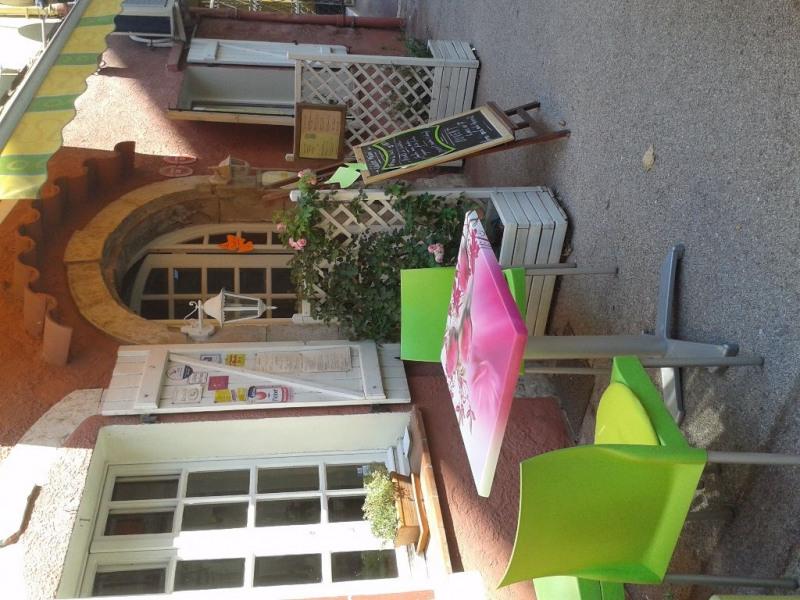 Fonds de commerce Café - Hôtel - Restaurant Cuers 0