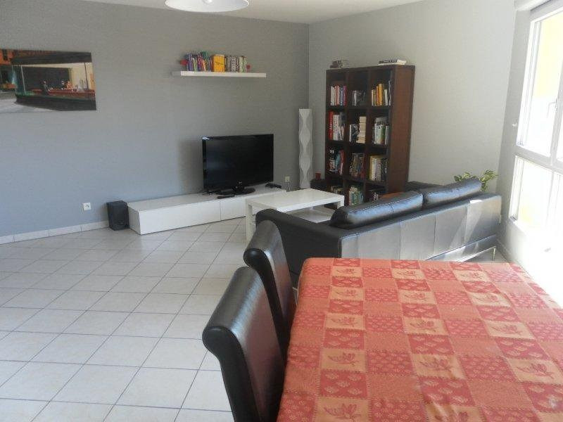 Rental apartment Toulouse 724€ CC - Picture 4