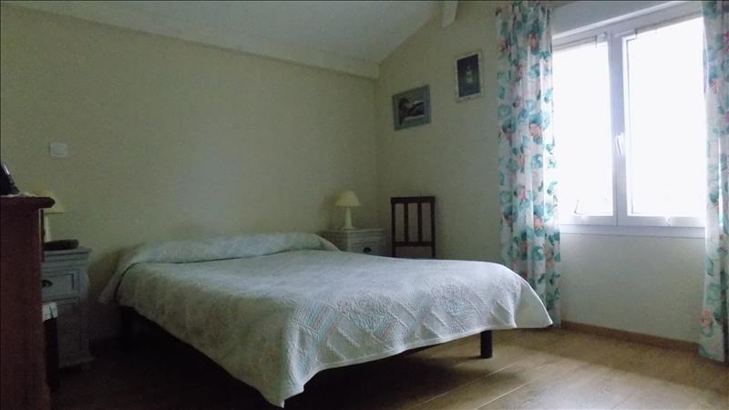 Vente maison / villa Hendaye 460000€ - Photo 7