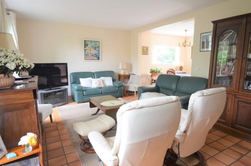Sale house / villa Croissy-sur-seine 960000€ - Picture 5