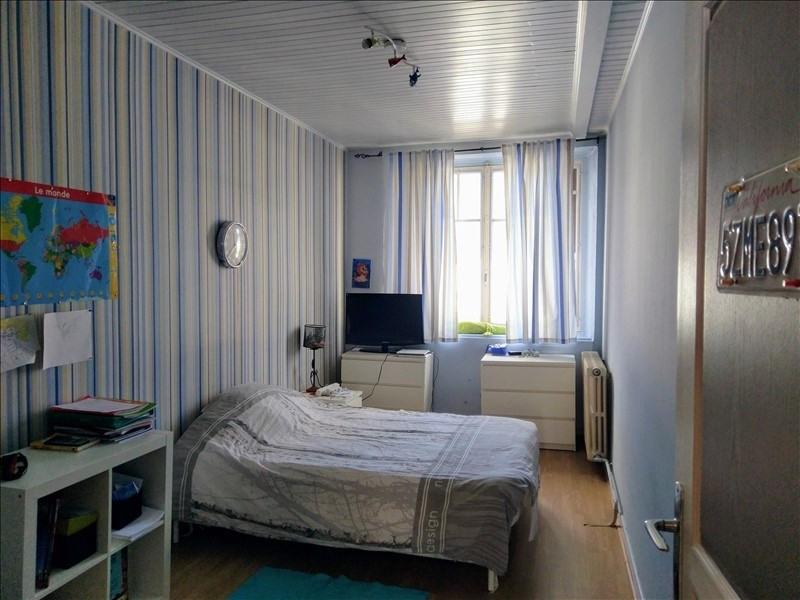 Vente appartement Martignat 168000€ - Photo 8