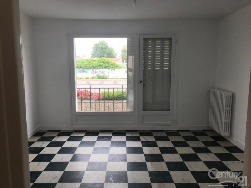 出租 公寓 Caen 570€ CC - 照片 5