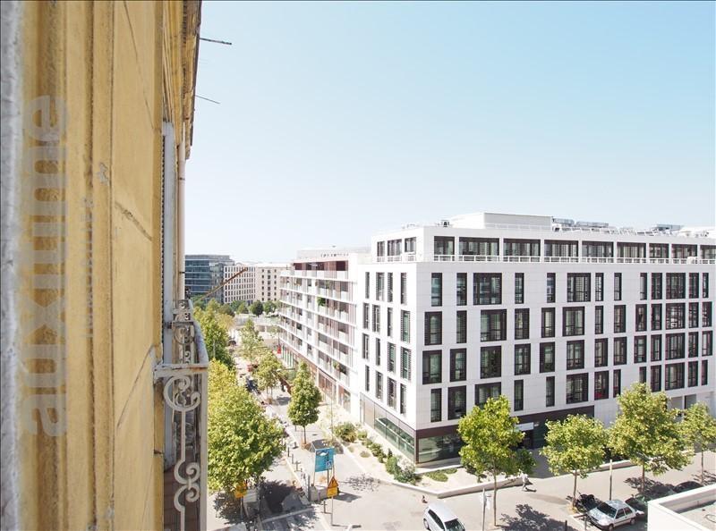 Location appartement Marseille 2ème 850€ CC - Photo 8