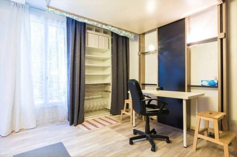 Vente appartement Paris 12ème 357500€ - Photo 7