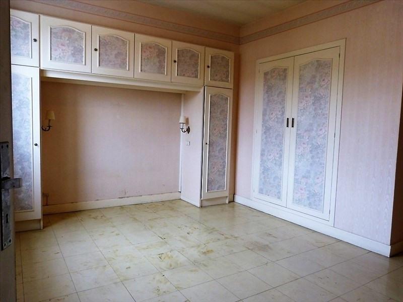 Venta  casa Albi 149500€ - Fotografía 9