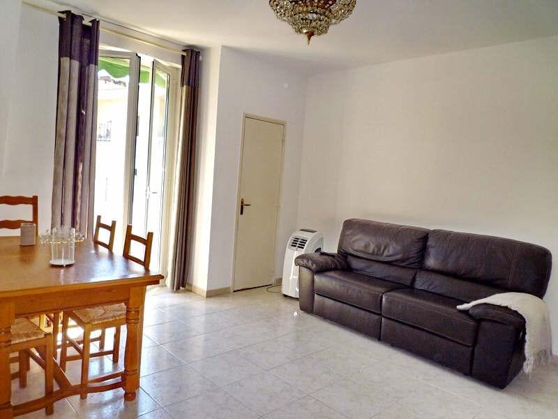 Affitto appartamento Nice 789€ CC - Fotografia 8