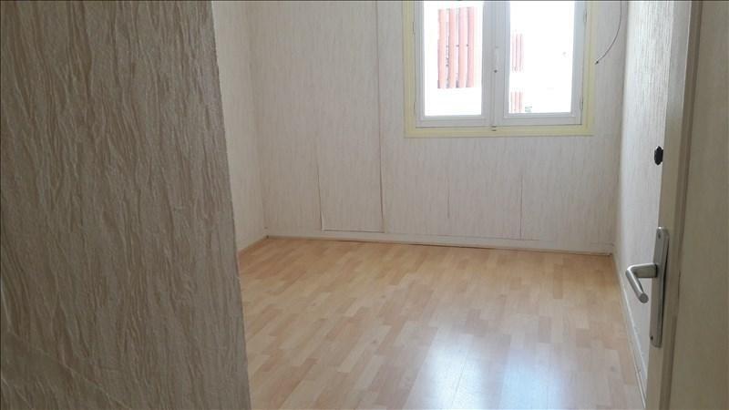 Sale apartment St brieuc 59900€ - Picture 4