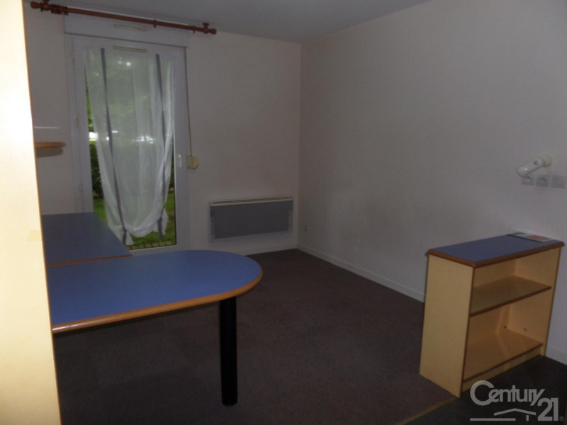Location appartement Caen 342€ CC - Photo 2
