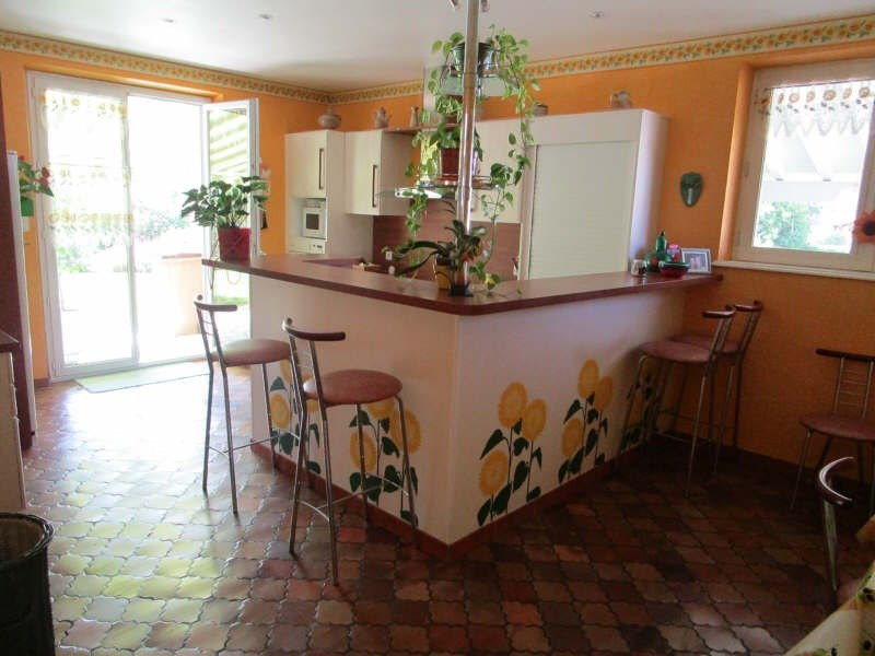 Vente maison / villa Albi 379000€ - Photo 7