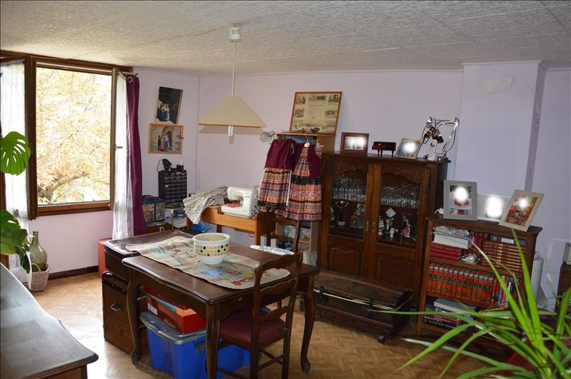 Investeringsproduct  huis Pernes les fontaines 275000€ - Foto 6