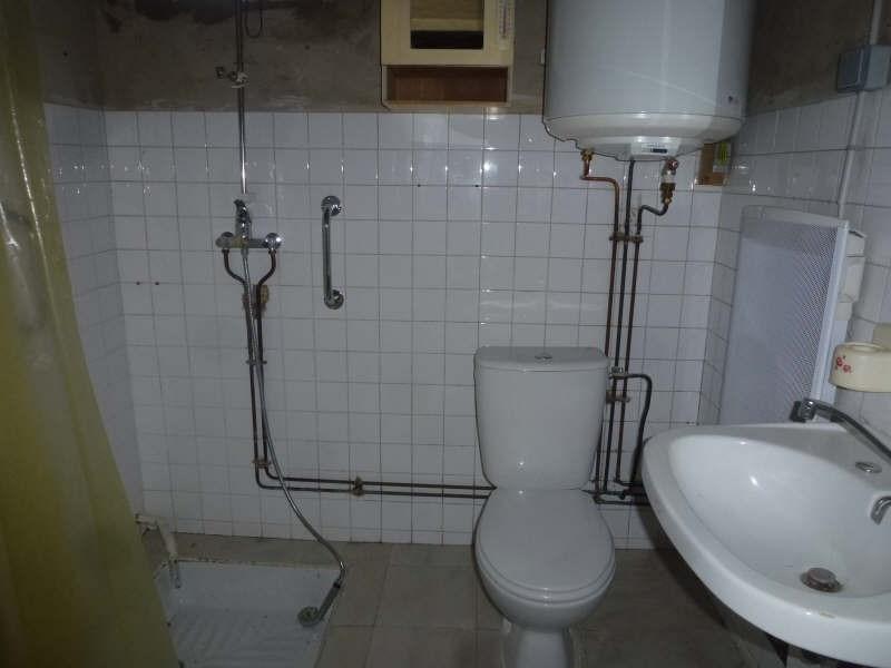Vendita casa St beron 75000€ - Fotografia 7