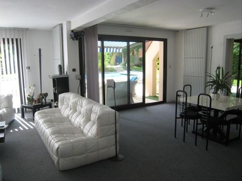 Deluxe sale house / villa Mulhouse 775000€ - Picture 7