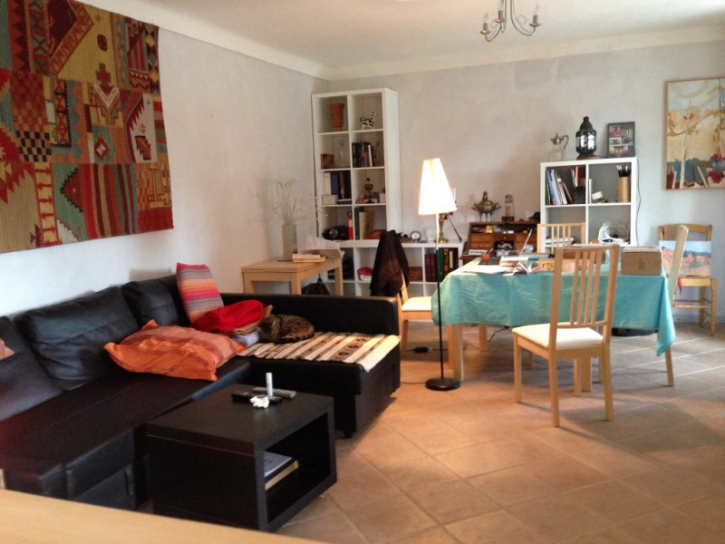 Sale apartment Villecroze 221 500€ - Picture 7
