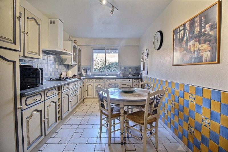 Vente maison / villa Rodilhan 269000€ - Photo 4