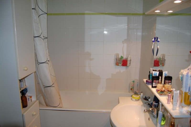 Location appartement Juvisy sur orge 775€ CC - Photo 5