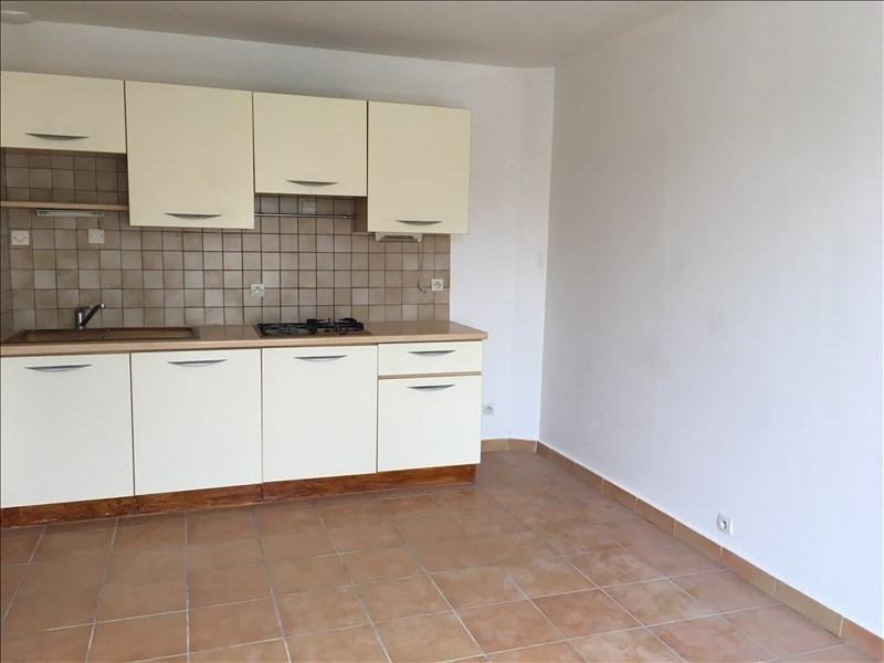Sale house / villa Gujan mestras 212000€ - Picture 3