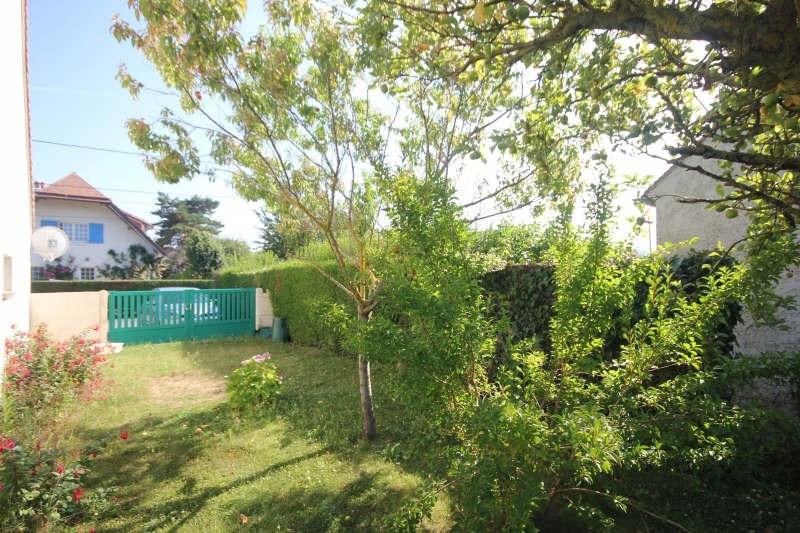 Sale house / villa Villers sur mer 349800€ - Picture 2