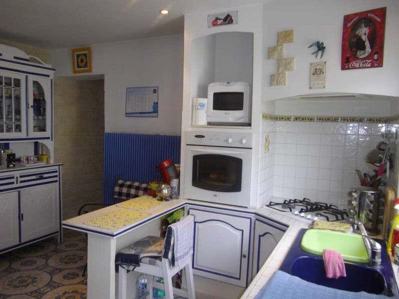 Vente maison / villa Maubeuge 141500€ - Photo 4