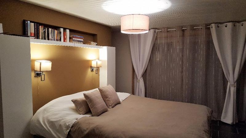 Vente maison / villa Biscarrosse 276000€ - Photo 1