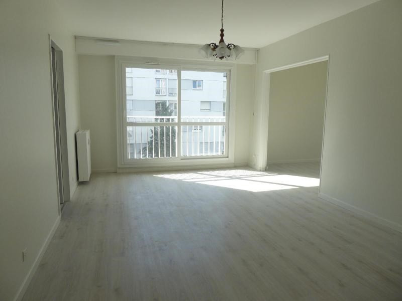Location appartement Dijon 650€ CC - Photo 1